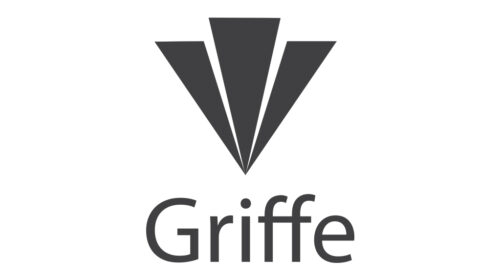 marchio-griffe