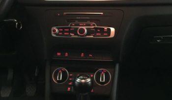 AUDI Q3 2.0 Tdi 150hp, Business completo