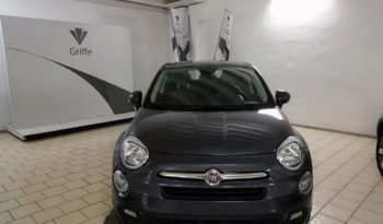 FIAT 500X 1.3 mjet 95 hp, Business completo