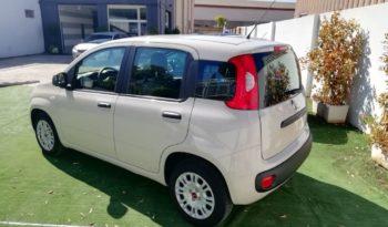 FIAT Panda 1.3mjt 95hp easy, Aziendale completo