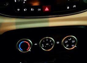 FIAT 500L 1.3mjt 95hp Cross, Aziendale – 2018 completo