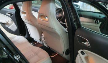 MERCEDES GLA 200d Sport Automatic Aziendale completo