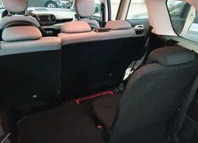 Fiat 500L Living 1.6 Multijet business 7 POSTI completo