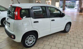 Fiat Panda 1.2 Pop 69hp completo