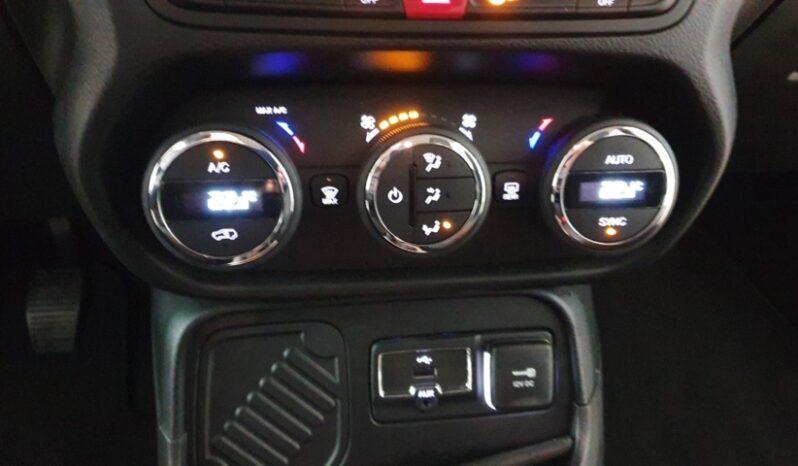 Jeep Renegade 1.6 Mjt 120 CV Limited completo