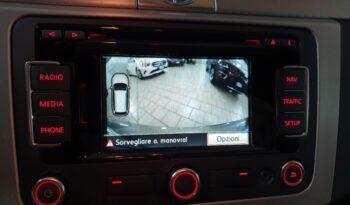 VOLKSWAGEN Passat SW 2.0TDI 140 hp Highline Dsg completo
