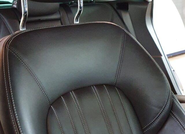 MASERATI Levante 3.0d 150hp, Automatic completo