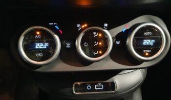 Fiat 500 X 1.3mjt business completo