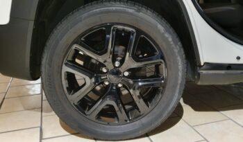 Jeep Renegade 1.6 Mjt 120 CV Longitude completo