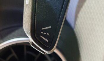 Audi Q2 1.6 TDI 116hp Business full